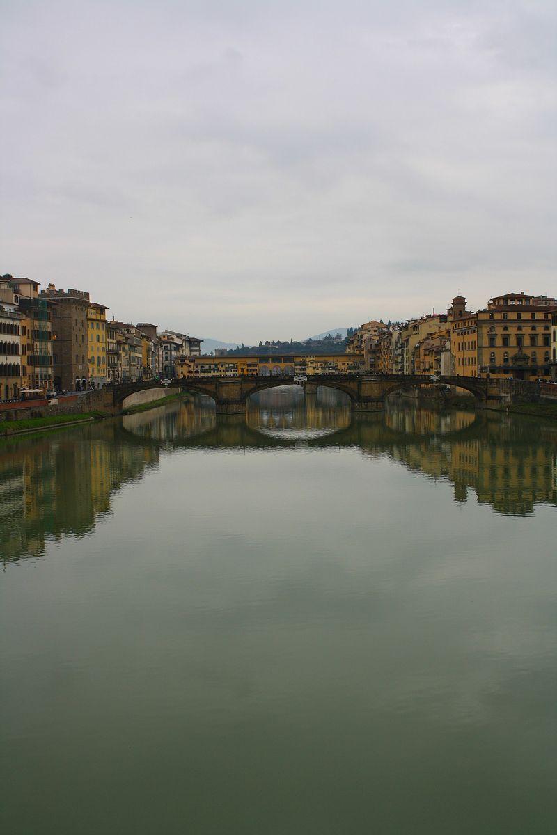 Italy ~ January 11-17-14 010