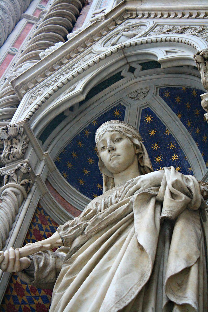 Italy ~ January 11-17-14 068