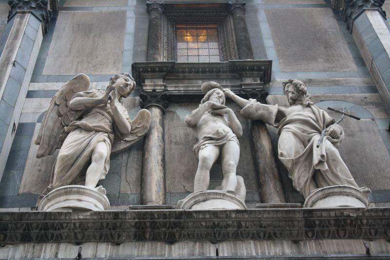 Italy ~ January 11-17-14 072