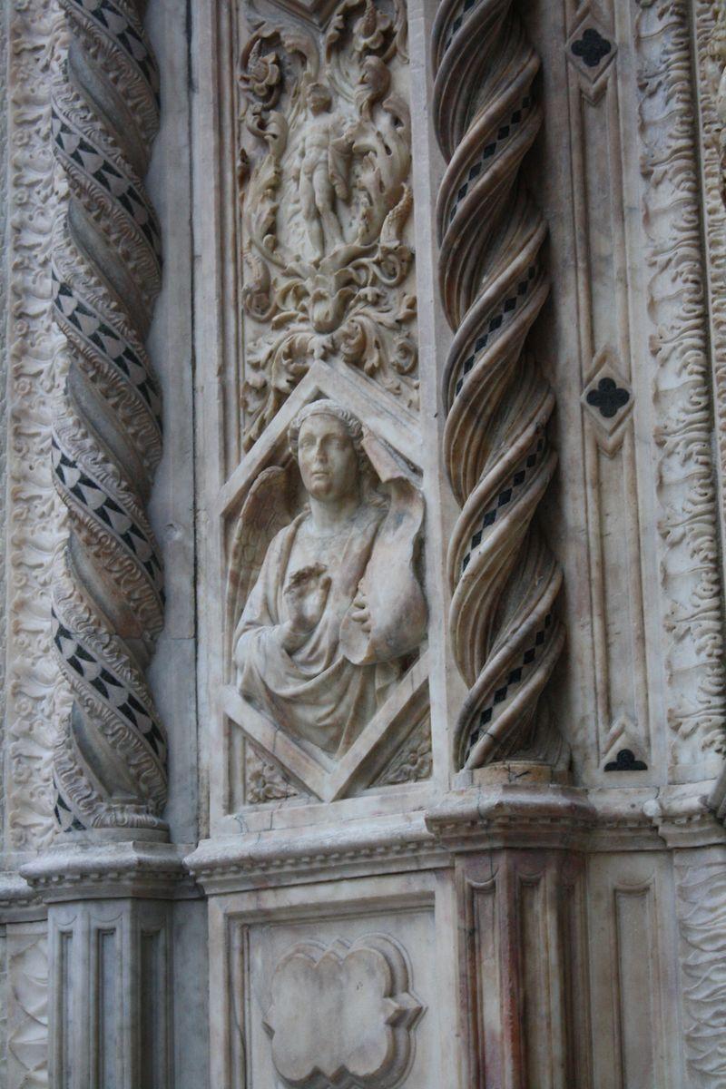 Italy ~ January 11-17-14 089