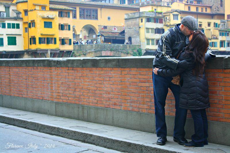 Italy ~ January 11-17-14 020