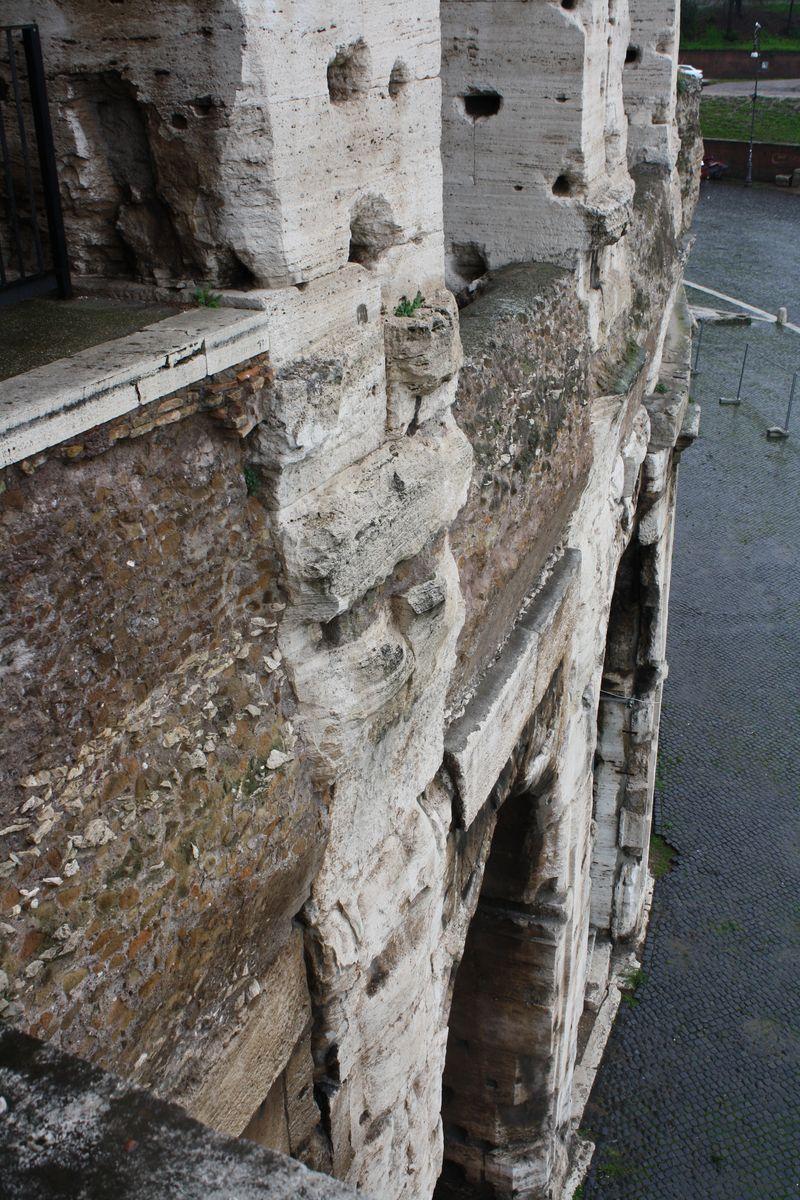 Italy ~ January 11-17-14 104