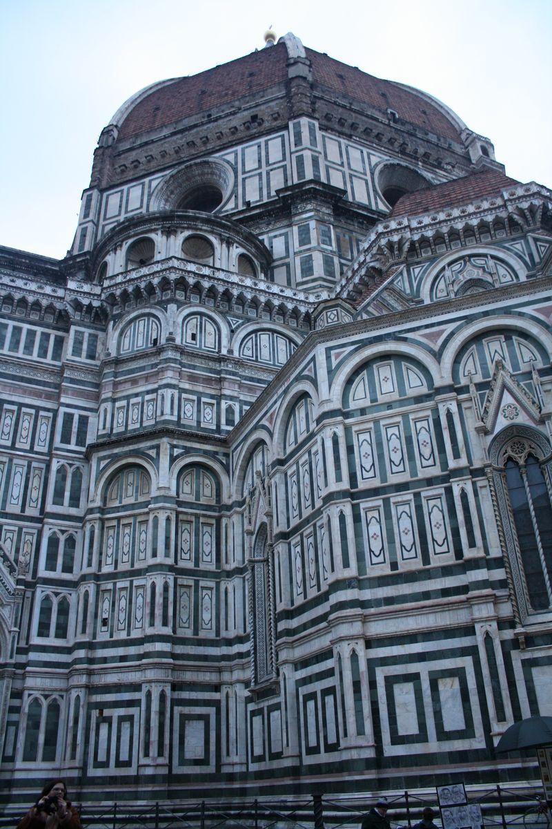 Italy ~ January 11-17-14 090