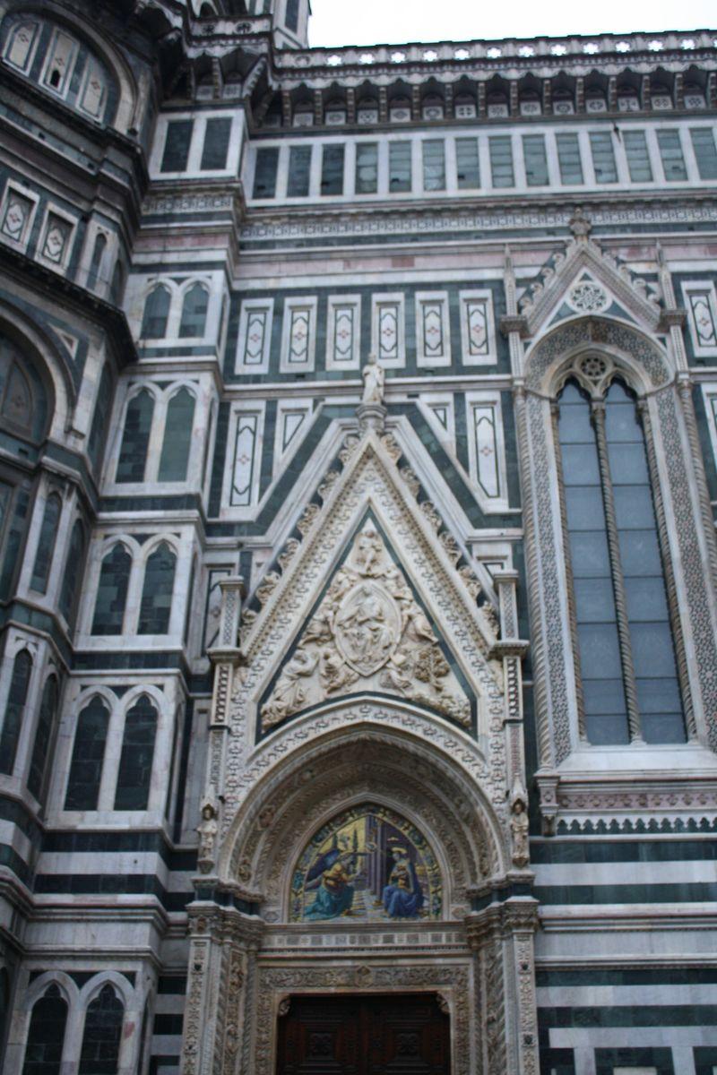 Italy ~ January 11-17-14 084