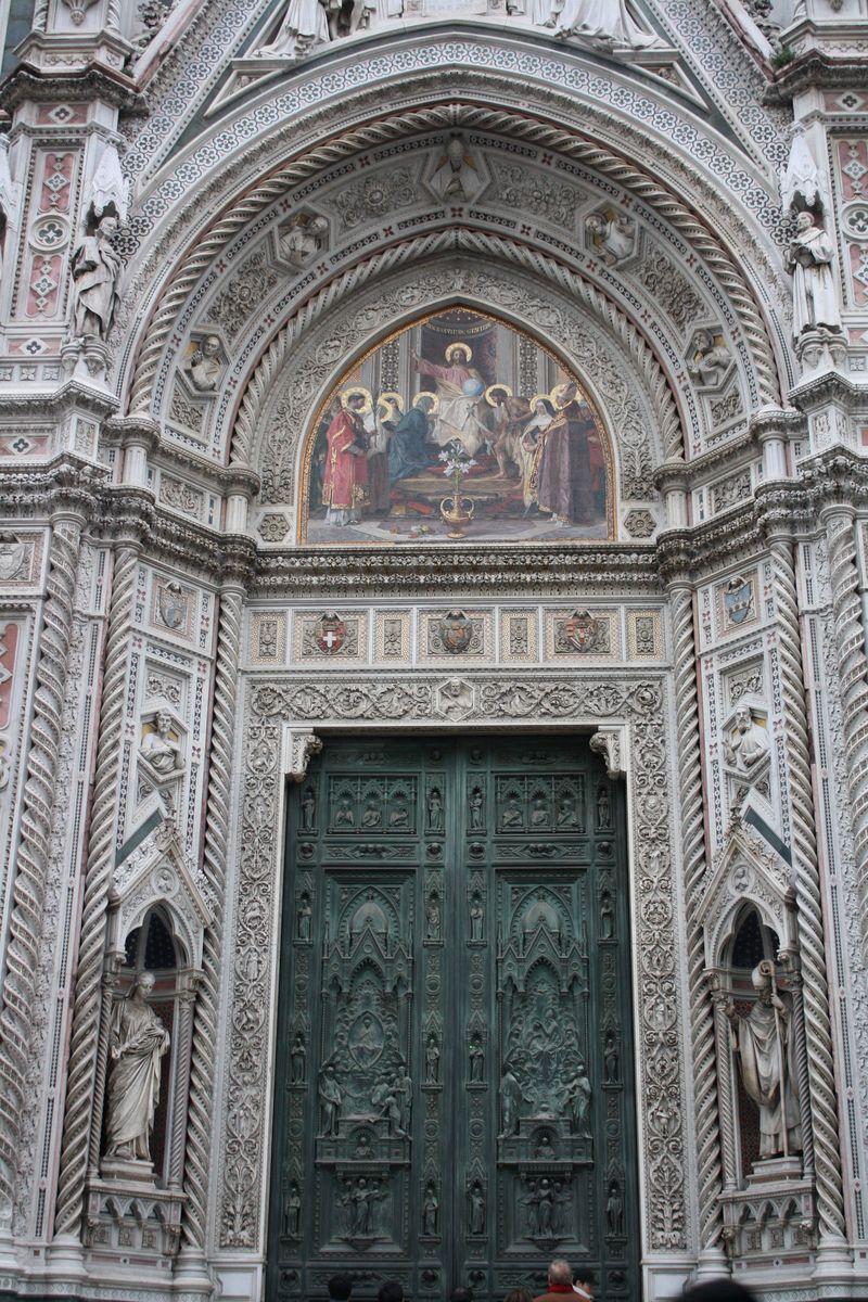 Italy ~ January 11-17-14 062