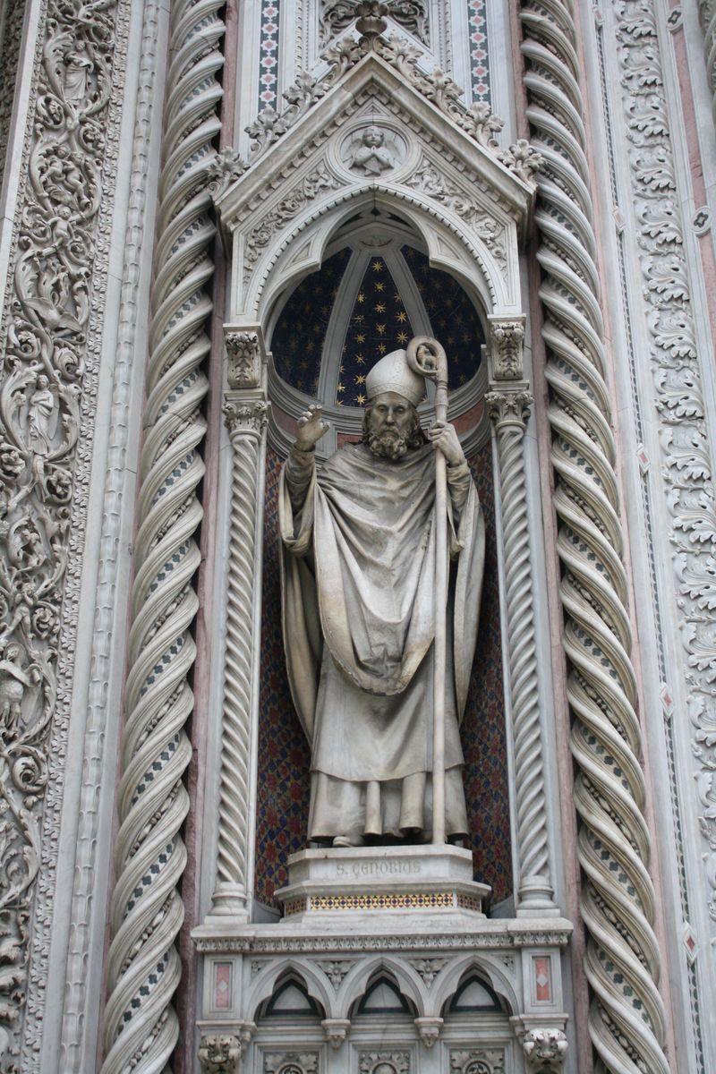 Italy ~ January 11-17-14 066