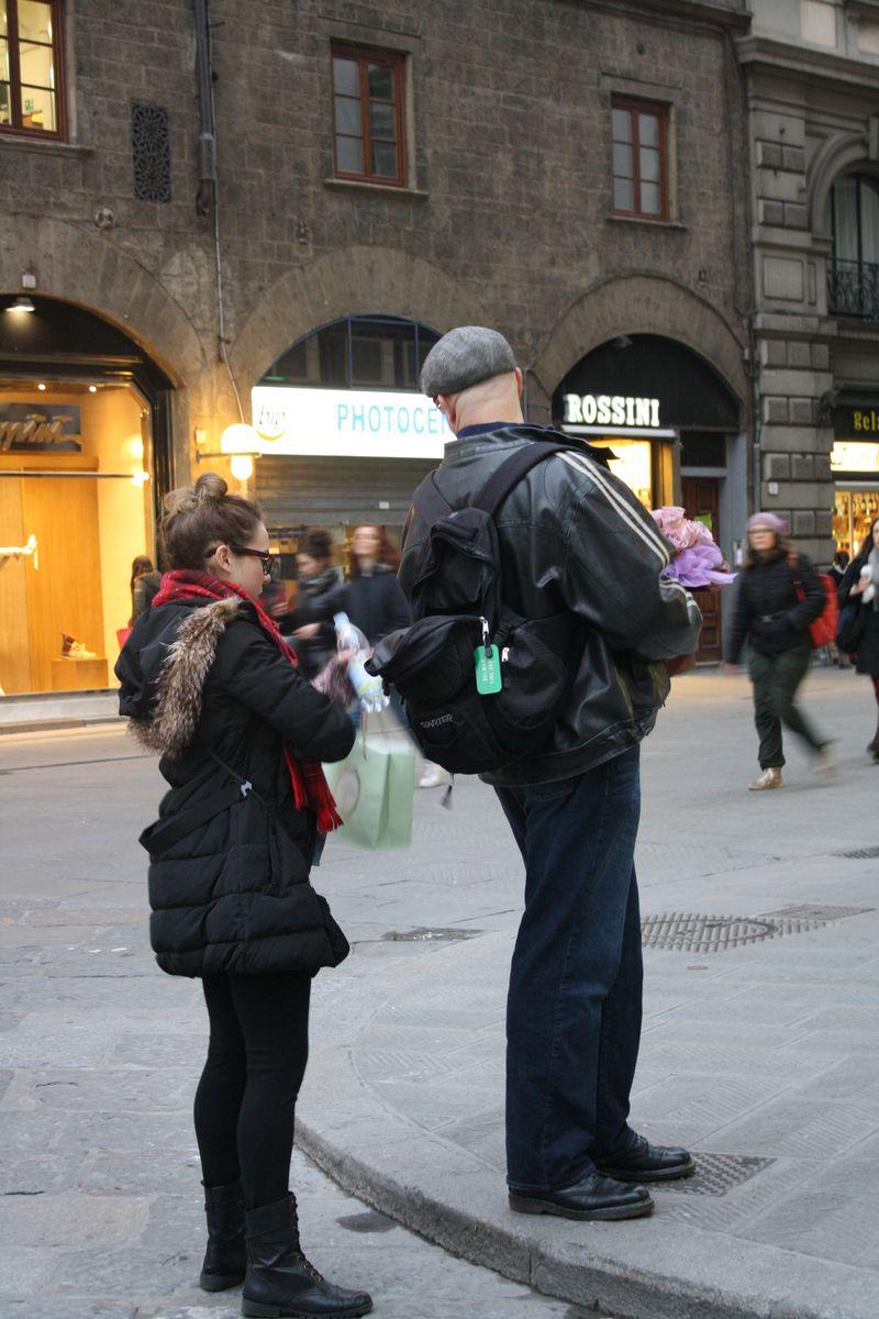 Italy ~ January 11-17-14 078