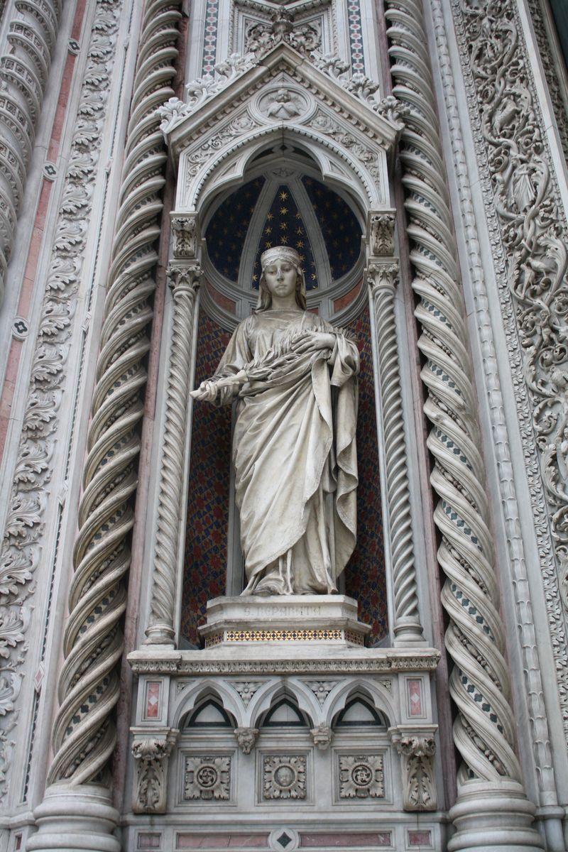 Italy ~ January 11-17-14 067