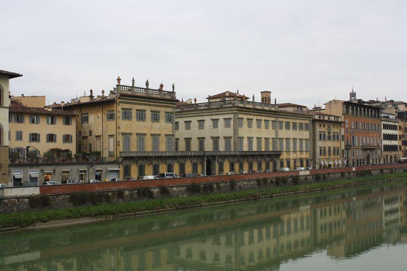 Italy ~ January 11-17-14 012