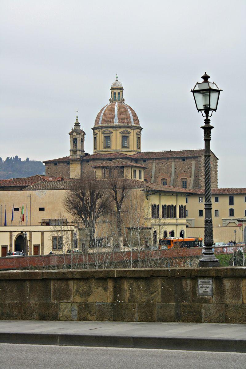 Italy ~ January 11-17-14 015