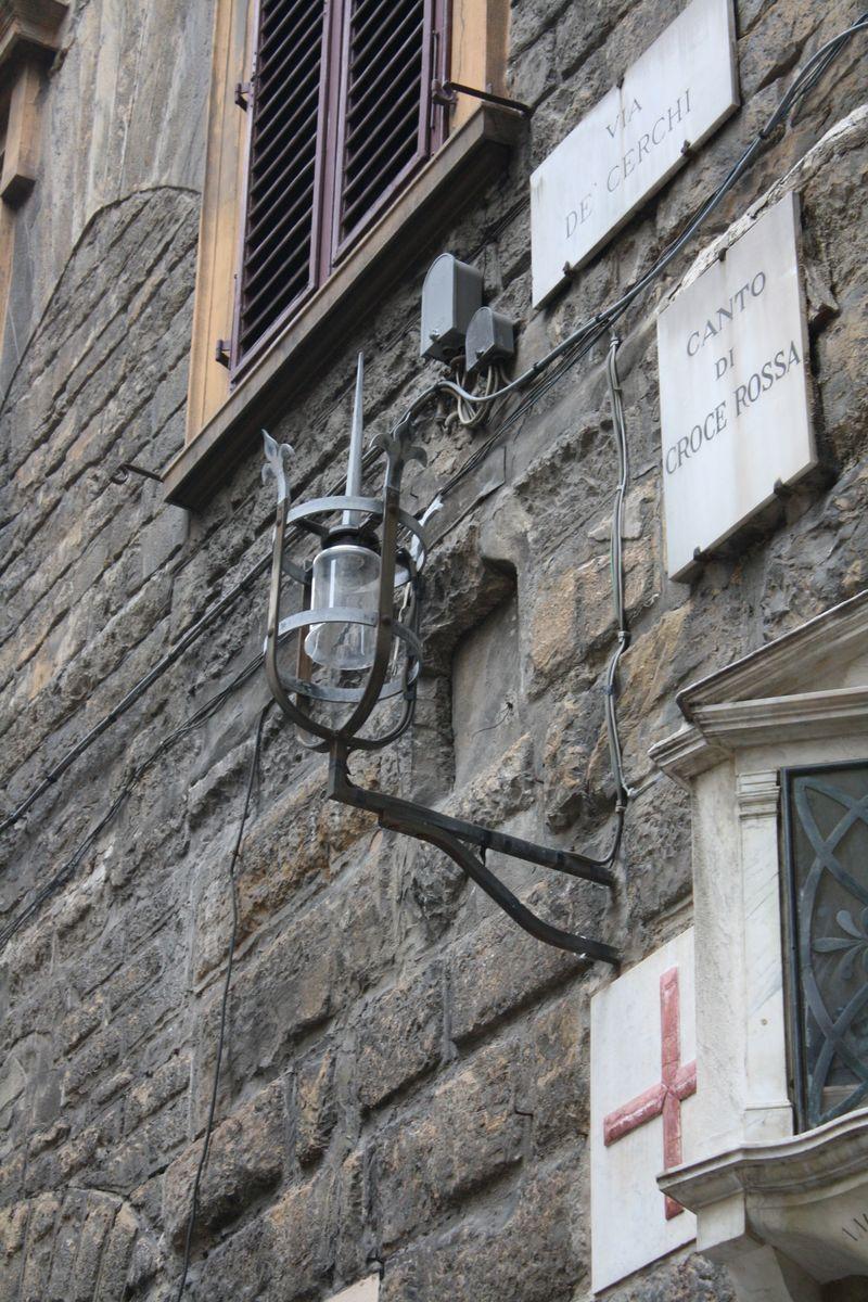 Italy ~ January 11-17-14 042