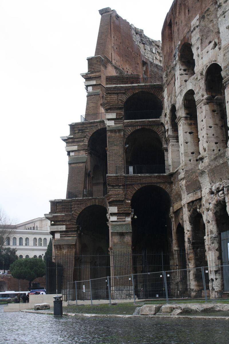 Italy ~ January 11-17-14 156
